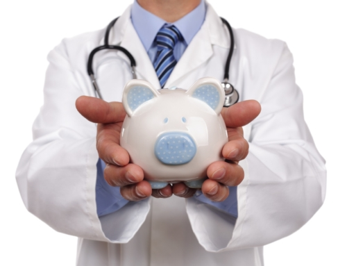 Everything you need to know about Health Reimbursement Arrangements (HRAs)