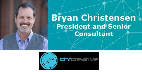 Bryan Christensen, President of ATC